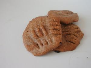 sunflower-seed-butter-cookies