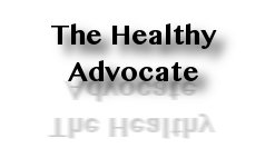 The Healthy Advocate