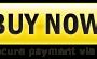 uns_buy01