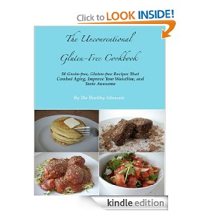 the-unconventional-gluten-free-cookbook