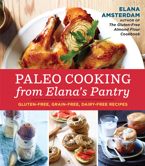 paleo-cooking-2013
