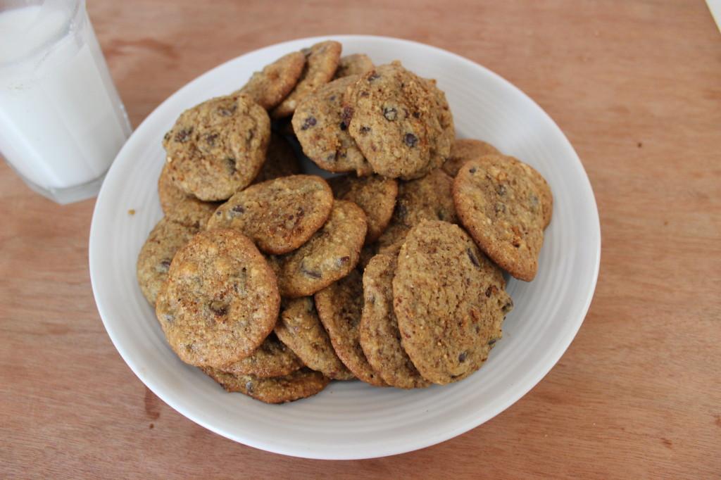 CookiesStory1