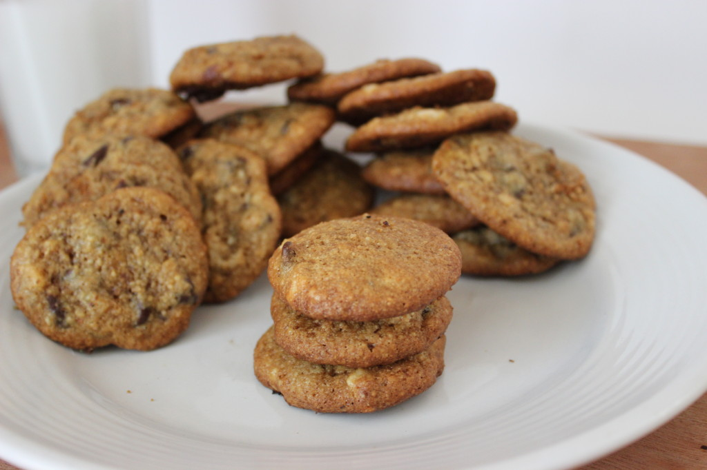 CookiesMain
