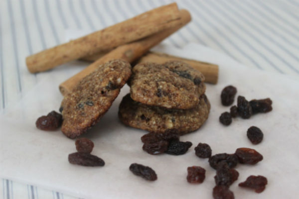 cinnamon-raisin-cookies