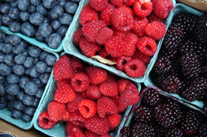 flavonoids and dementia