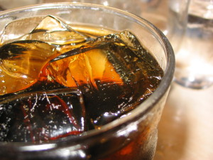 alcohol and liver